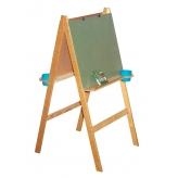 Для рисования