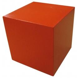 Набор кубиков (10 шт.)